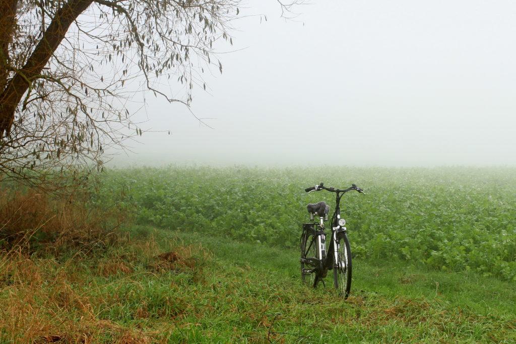 Fahrradverleih Bad Sooden-Allendorf